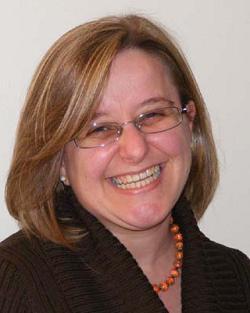 Carla Taveggia - HSR Research
