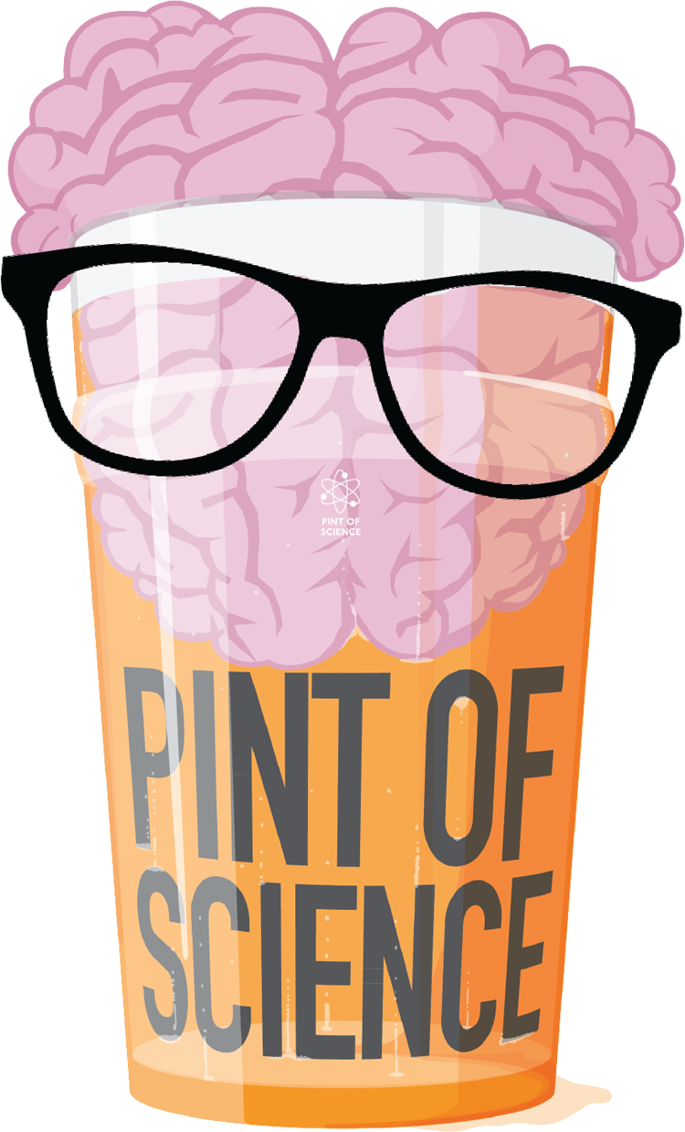 pint of science_logo