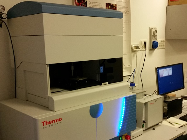ThermoFisher-ArrayScan-XTI